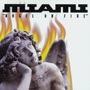 Angel On Fire/Miami