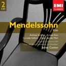 Mendelssohn: Elias/James Conlon