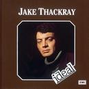 Lah-Di-Dah/Jake Thackray