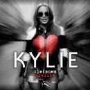 Timebomb (Remixes)/Kylie Minogue