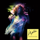 Come Into My World/Kylie Minogue