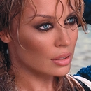 Red Blooded Woman/Kylie Minogue