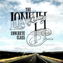 Concrete Class/The Lonely H