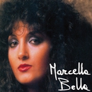Collection: Marcella Bella/Marcella Bella