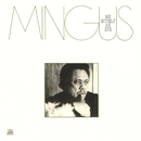 Me, Myself An Eye/Charles Mingus