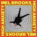 High Anxiety Original Soundtrack / Mel Brooks' Greatest Hits feat. The Fabulous Film Scores Of John Morris/John Morris
