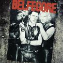 Belfegore (Deluxe Edition)/Belfegore