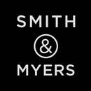 Acoustic Sessions, Part 2/Smith & Myers