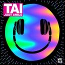 Just Smile EP/TAI