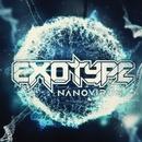 Nanovirus (demo)/Exotype