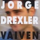 Vaivén/Jorge Drexler