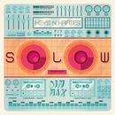 SOLOW/Keys N Krates