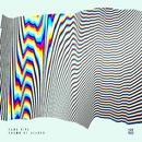 Funk / Jive/Sound of Stereo