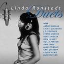 Duets/Linda Ronstadt