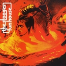 Funhouse/The Stooges