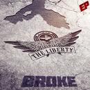 Broke EP/The Liberty