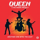 Another One Bites The Dust/Queen vs The Miami Project