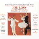 World Championship Ballroom Dances/Joe Loss & His Orchestra