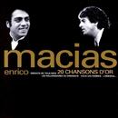20 Chansons D'or/Enrico Macias
