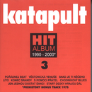 Hit Album 3/Katapult