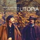 Utopia: Vitorino E Janita Salomé Cantam José Afonso [Ao Vivo]/Vitorino E Janita Salomé