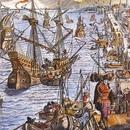 O Lusitano/Gérard Lesne/Circa 1500