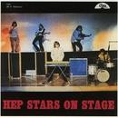 On Stage/Hep Stars
