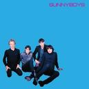 Sunnyboys (Expanded Edition)/Sunnyboys