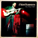 One Road Hill/Rich Robinson