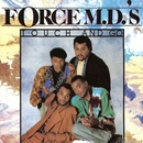 Touch and Go/Force M.D.'s