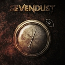 Time Travelers & Bonfires/Sevendust