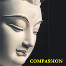 Opening the Heart of Compassion/Buddhist Chants and Music