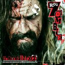 Hellbilly Deluxe 2/Rob Zombie