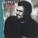 George Duke/George Duke