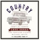 Country Love Songs Vol II/Country Love Songs Vol Ii