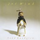 2nd Wind/Todd Rundgren