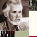 Back Home Again/Kenny Rogers