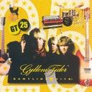 GT25 - Samtliga Hits!/Gyllene Tider