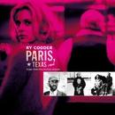 Paris, Texas (WEA France)/Paris, Texas Soundtrack/Ry Cooder