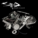 The Singles (6-94638)/Staind