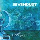 Chapter VII: Hope & Sorrow/Sevendust