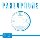Ezra's Interlude (feat. Ezra Koenig)/Chromeo