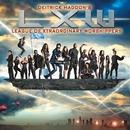 Deitrick Haddon's LXW (League of Xtraordinary Worshippers)/Deitrick Haddon's LXW (League of Xtraordinary Worshippers)