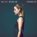 Younger/Julie Bergan