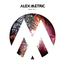 Hope EP/Alex Metric