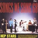 Songs We Sang 68/Hep Stars