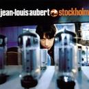 stockholm/Jean-Louis Aubert