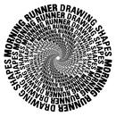 Drawing Shapes/Morning Runner
