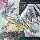 Flipped/Diesel Park West