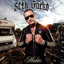 Michto/Seth Gueko